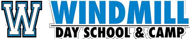 WINDMILL DAY SCHOOL & CAMP | DOYLESTOWN, PA