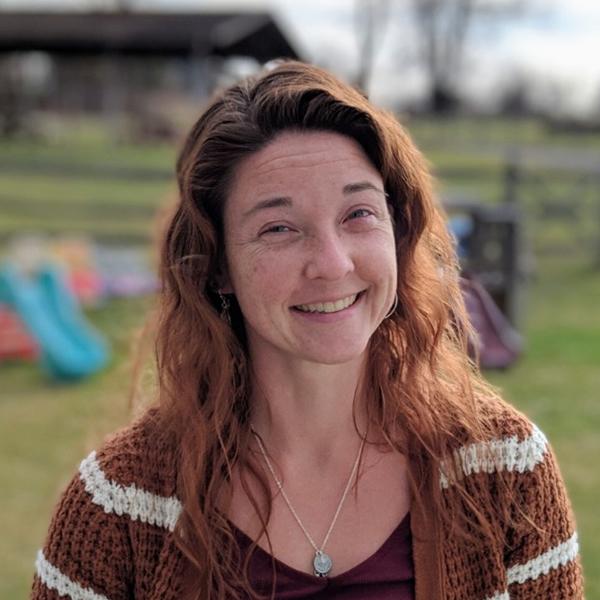Erin Shea