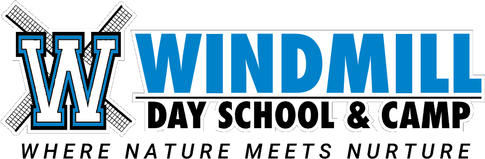WINDMILL DAY SCHOOL & CAMP | DOYLESTOWN, PA